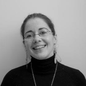 CAP Brabantia CAW De sociale dienst van Kuregem Antoinette VANDERHOEVEN