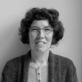 CAP Brabantia CAW De sociale dienst van Kuregem Karin THILS